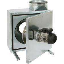 Centrifugális nagykonyhai ventilátor KCF