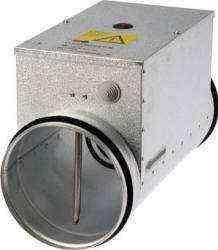 CVA elektromos léghevító