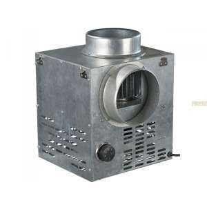 Kandalló ventilátor