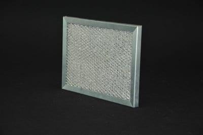 Zsírfogó levegő szűrő