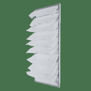 blowtherm filter