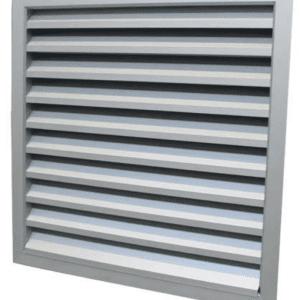 esővédő rácsok, zsaluk (blr-a60, termékkép)