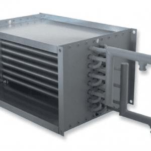 fűtő és hűtő kaloriferek(cwar,termékkép)