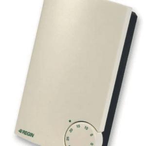 fűtő és hűtő kaloriferek(pulser-m, termékkép)