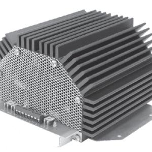 fűtő és hűtő kaloriferek(rv3,termékkép)