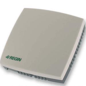 fűtő és hűtő kaloriferek(tg-r530,termékkép)