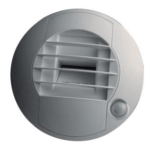 légszelepek,légbeeresztők(alize vision,termékkép)