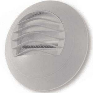légszelepek,légbeeresztők(alize,termékkép)