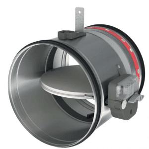 tűz és füstvédelmi(cr120+mfus, termékkép)