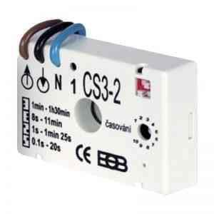 DALAP Kiegészítő elektronika(cs3-2, termékkép)
