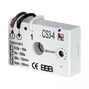 DALAP Kiegészítő elektronika(cs3-4, termékkép)