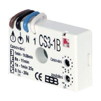 DALAP Kiegészítő elektronika(cs3-b1, termékkép)