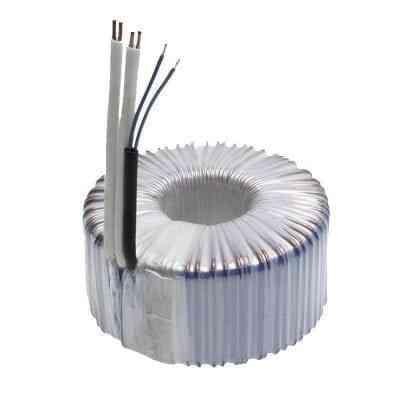DALAP Kiegészítő elektronika(rt060-1011k, termékkép)