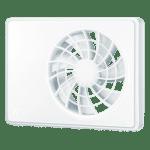 WC, fürdőszoba ventilátor(ifan, termékkép)