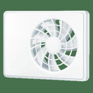 Intelligens ventilátorok