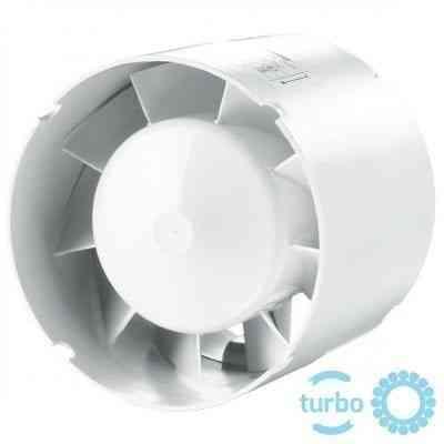 WC, fürdőszoba ventilátor(sd, termékkép)