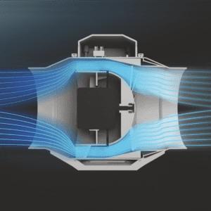 csőventilátor(turbine apz, galériakép)