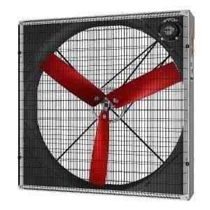 csarnok szellőztető ventilátor(multifan130, termékkép)