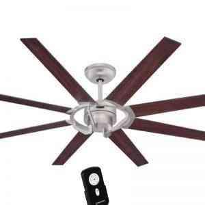 csillár, mennyezet ventilátor(westinghouse stoneford, termékkép)