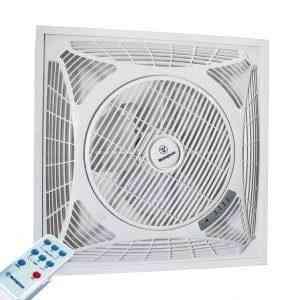 csillár, mennyezet ventilátor(westinghouse windsquare, termékkép)