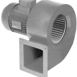 egy-oldalon szívó ventilátor (marelli ba, termékkép)