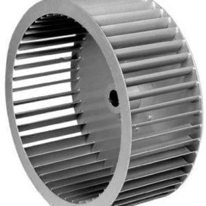 egy-oldalon szívó ventilátor(marelli bb, galériakép)