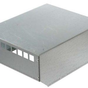 egy-oldalon szívó ventilátor(mpg kcf, termékkép)