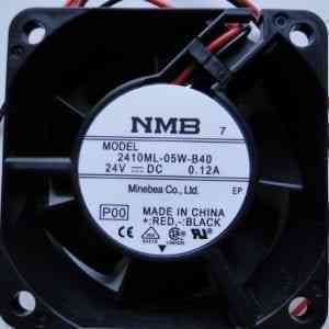 keretes műszerész ventilátor(ac241005wb40, termékkép)