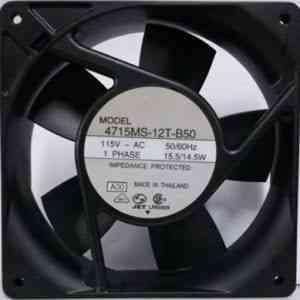 keretes műszerész ventilátor(ac4715ms, termékkép)