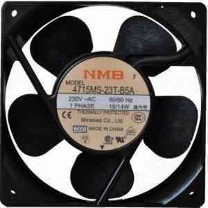 keretes műszerész ventilátor(ac4715ms23tb5a, termékkép)