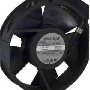 keretes műszerész ventilátor(ac5915pc, termékkép)