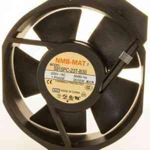 keretes műszerész ventilátor(ac5915pc23tb30, termékkép)