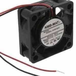 keretes műszerész ventilátor(dc1606kl, termékkép)