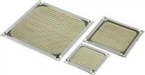 keretes műszerész ventilátor(fsz, termékkép)