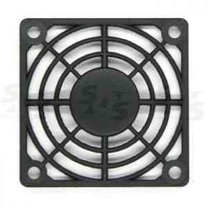 keretes műszerész ventilátor(mr, termékkép)