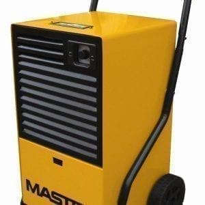 Ipari párátlanító(master dh26, termékkép)