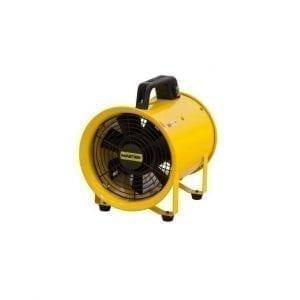 Ipari ventilátor(master 4800m,termékkép)