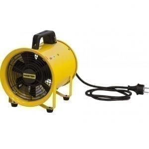Ipari ventilátor(master 6800m,galériakép1)