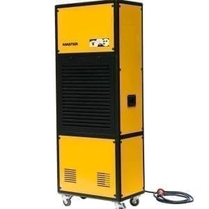 Profi párátlanító(master dh7160, termékkép)