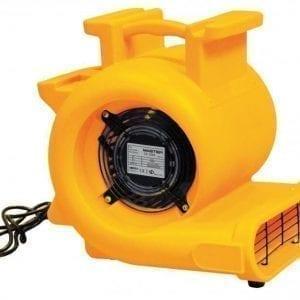 Szőnyeg ventilátor(master cd5000, termékkép)