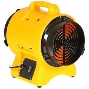 Ventilátor(master BL6800, galériakép2)