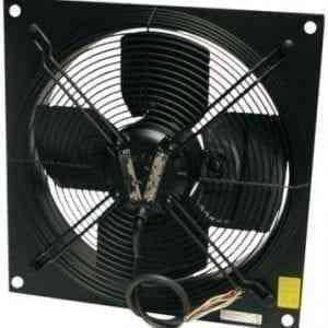 axiális ventilátor(aw-ex, termékkép)