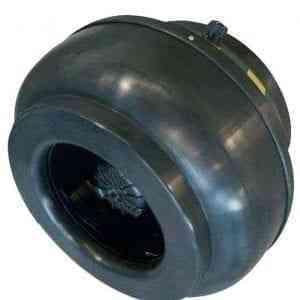 csőventilátor(rvk, termékkép)