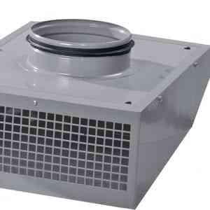 csőventilátor(vit, galériakép)