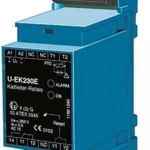 kiegészítő(u-ek230e, termékkép)