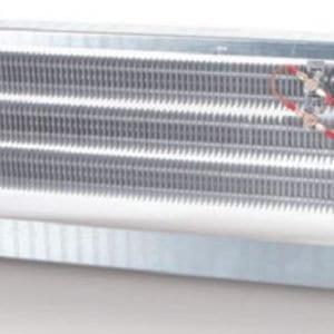 aereco hővisszanyerős szellőztető(kwin, termékkép)