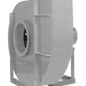 Marelli TC transport magas nyomású ventilátor