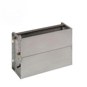 Fan-coil FX-CA termékkép