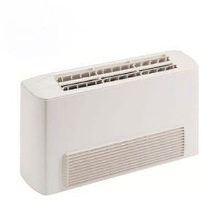 Fan-coil FX-VB termékkép