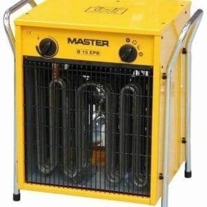 Master B15 (termékkép)